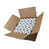 """Thermal Paper Roll - 2 ¼""""  x 80' 50 rolls / case"""