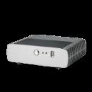 FEC BP-325AM502B3000000 Intel ATOM D525 Dual Core 1.80GHz ,DDR3 2GB, 320G, Pos Ready 7