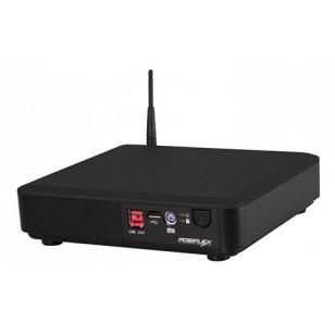 Posiflex TX4200E10D1R73, POS BOX, AtomDualCore1.86G, 4GBRAM, HDD, POS Ready