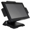 Touch Dynamic AR231A1B Acrobat,14.1 in. P-CAP, AtomDualCore1.86G, 4GbRam, 320GbHD, PosReady7, MSR