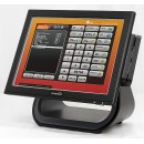 Hanasis 15 in.  point of sale turnkey bundle