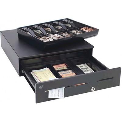 buy mmf adv 111b11310 04 printer driven cash drawer. Black Bedroom Furniture Sets. Home Design Ideas