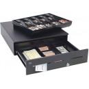 MMF ADV-113C21310-04 Printer Driven Cash Drawer, Advantage, Cable Req, 18 in. (W) - 21 in. (D)