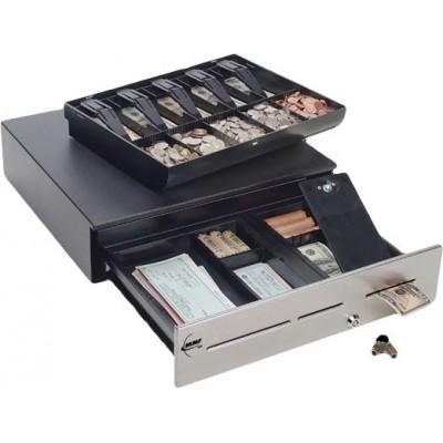 Buy Mmf Adv Inaboxus 04 Printer Driven Cash Drawer