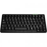TG3 KBA-TG82-US-U Keyboard, Low Profile, USB Interface, Black