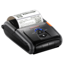 Bixolon SPP-R300BK 3 in. Mobile Printer,  Bluetooth Interface
