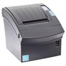 Bixolon SRP350IIPFGREY Thermal Printer, Parallel Interface, A/C, Grey