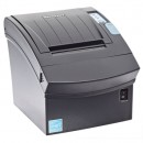 Bixolon SRP350IIEFGRY Thermal Printer, Ethernet Interface, A/C, Grey