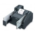Epson TM-S9000-021 Scanner+Printer, 110DPM, 1pkt, MSR, HUB, PS-180&USB cable included