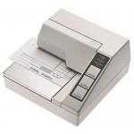 Epson TM-U295-272 Slip Printer, Serial Interface, PS Required, ECW