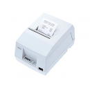Epson TM-U325D-031 Receipt Printer, Serial Interface, Validation, PS Included, ECW