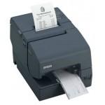 Epson TM-U375P-012 1.75 Station Printer, Parallel Interface, EDG