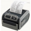 Infinite Peripherals DPP-250-BT 2-Inch, Bluetooth Interface,Thermal Printer