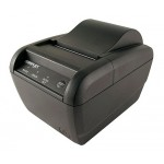 Posiflex PP8000S10410UD 3-in-1, Aura, Thermal printer, Serial Interface