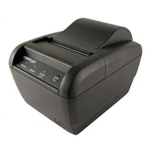 Posiflex PP8000S10410UD 3-in-1, Aura, Thermal printer, Serial Interface