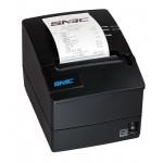 SNBC BTPR180II-EG Thermal Printer, USB+Serial+Ethernet Interface, A/C, Grey