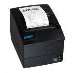 SNBC BTPR180II-EG Thermal Printer, USB+Serial+Ethernet Interface, A/C, Grey