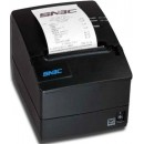 SNBC BTPR980III-EG Thermal Printer, USB+Serial+Ethernet Interface, A/C, Grey