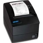 SNBC BTPR980III-EG Thermal Printer, USB+Serial+Ethernet Interface, A/C, Grey