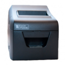 Touch Dynamic PR-TB4-S-KIT, Thermal Printer, Serial & USB Interface, With Cables