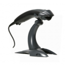 Honeywell 1400G2D-2USB-1 1400g kit, Omni Directional Scanner, 2D, Hand Held ,USB Interface, Black, with Stand