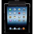 Infinite Peripherals IT4-N2DBTRE, Infinea Tab for iPad 4, MSR, 2D, Scanner, Bluetooth Interface, RFID, Encrypted Ready
