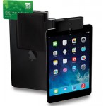 Infinite Peripherals ITM-02DBTE, Infinea Tab M, iPad Mini/Air, BlueTooth, MSR, 2D Scanner