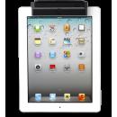 Infinite Peripherals LPTC2DBTRE LineaPro Infinea Tablet, 2D Reader, Bluetooth, RFID, Encryption Ready MSR