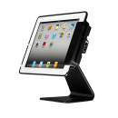 Infinite Peripherals Counter Rotating Stand Bundle for iPad2