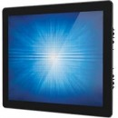 ELO E197058, 1790L, 17 in. LCD, Rear Mount, IntelliTouch, Serial/USB, PS Req.