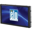 ELO E805638, 1541L, Open Frame, 15 in. LCD, Widescreen, AccuTouch, USB