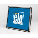 ELO E215546, 1939L, 19 in. LCD Kiosk Monitor, Intellitouch, Serial/USB, PS Required