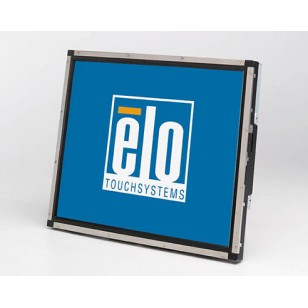 ELO E945445, 1939L, 19 in. Open Frame, LCD Kiosk Monitor, AccuTouch, Serial/USB, PS Required