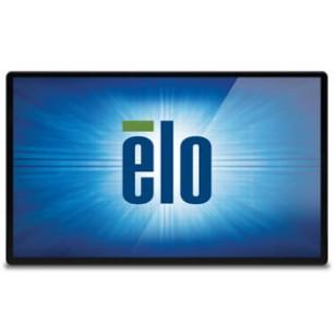 ELO E180249, 2294L, 21.5 in. LCD, Open Frame, PCAP, USB, VGA&Display Port
