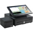 Aures Nino lI Point of Sale Package