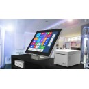 Aures Yuno Point of Sale Package