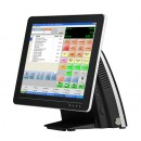 FEC AerPOS Point of Sale Package