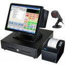 SNBC SPT-4740 Point of Sale Package