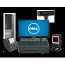 Dell POS Cash Register Set